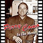 Perry Como In The Movies