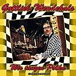 Gottlieb Wendehals Wir Tanzen Polka