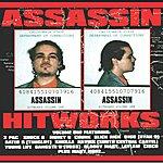 Assassin Hitworks