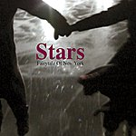 Stars Fairytale Of New York (Single)