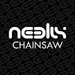 Neelix Chainsaw EP