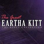 Eartha Kitt The Great Eartha Kitt