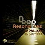 J.P. Phillippe Deep Resonances