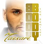 Massari Body Body: The Remixes