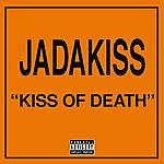 Jadakiss Kiss Of Death (4-Track Maxi-Single)