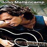 John Mellencamp Chronicles (3cd Econopak)