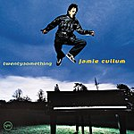 Jamie Cullum These Are The Days (Single)