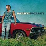Darryl Worley Darryl Worley