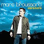 Marc Broussard Carencro (Full Length)