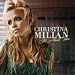Christina Milian It's About Time (U.S. Version)