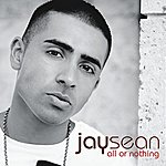 Jay Sean All Or Nothing