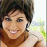 Sissel Sissel (US Version)