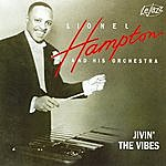 Lionel Hampton & His Orchestra Jivin The Vibes
