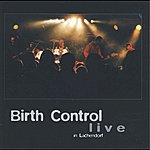 Birth Control Live In Lachendorf