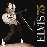 Cover Art: Elvis 75 - Good Rockin' Tonight