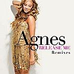 Agnes Release Me (Remixes)(3-Track Maxi-Single)