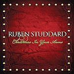 Ruben Studdard Christmas In Your Arms (Single)