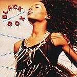 Black Box Everybody Everbody (Feat. Martha Wash)(4-Track Maxi-Single)