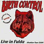 Birth Control Live In Fulda - Alsatian Tour 2004