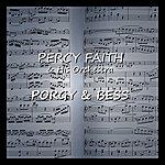 Percy Faith Porgy & Bess