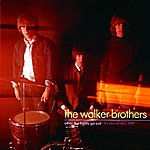 Walker Brothers After The Lights Go Out: The Best Of 1965-1967