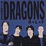 The Dragons R*l*f