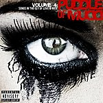 Puddle Of Mudd Volume 4: Songs In The Key Of Love & Hate (Deluxe Version)(Parental Advisory)