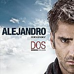 Alejandro Fernandez Dos Mundos - Evolución