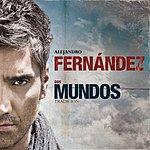 Alejandro Fernandez Dos Mundos Tradición
