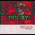 Tricky Maxinquaye: Deluxe Edition