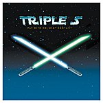 Triple S. Fly With Me/21st Century
