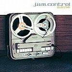 J.A.M. Control Dub Star