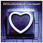 Jan Wayne Meets Lena Total Eclipse Of The Heart