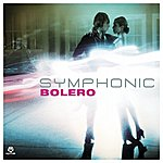 Symphonic Bolero