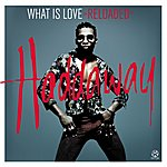 Haddaway What Is Love >reloaded<