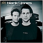 Blank & Jones Dj Culture - Limited Edition