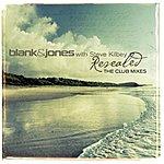 Blank & Jones Revealed - The Club Mixes