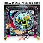 Incage Precious Kind