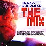 Markus Gardeweg The Mix Vol.1