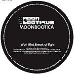 Moonbootica Watt Bird