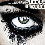 Puddle Of Mudd Volume 4: Songs In The Key Of Love & Hate (Edited)
