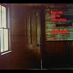 Lloyd Cole & The Commotions Rattlesnakes (Deluxe Edition)