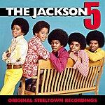 Jackson 5 Original Steeltown Recordings