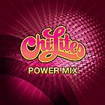 Chi-Lites Chi-Lites Power Mix (Single)