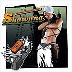 Shawnna Worth Tha Weight (Edited)