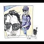 PJ Harvey Pj Harvey:  B Sides
