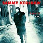 Sammy Kershaw Haunted Heart