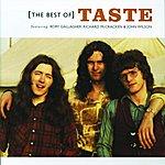Taste The Best Of Taste