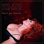 Mylène Farmer Avant Que L'ombre... (Cristal Export)