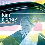 Kim Richey The Collection